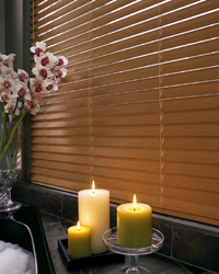 Buy Faux Wood blinds