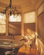 Buy Alustra® Collection Blinds