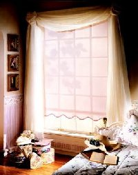 Buy Window & Screen Shades