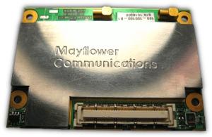 Buy NavAssure® 200
