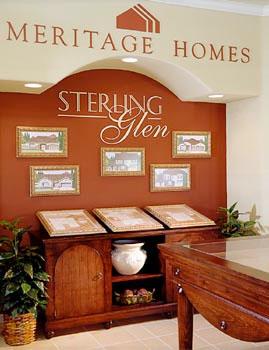Buy Sales & Leasing Office Displays