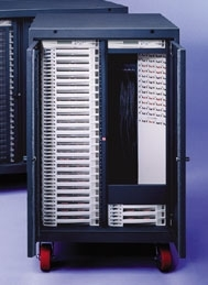 Buy Dimmers ETC 48 x 2kW Sensor Rack CEM+