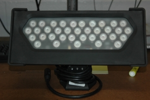 Buy Color Kinetics LED ColorBlast 12 TR (Touring Version) fixture