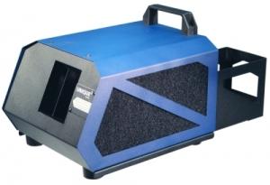 Buy Look Solutions UNIQUE 2 Hazer DMX machine