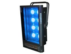 Buy Wybron Coloram II 8-Light Model Light