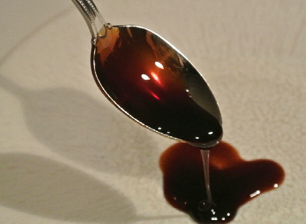 Buy Organic Molasses