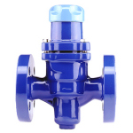 Buy Direct Operated Pressure Regulators