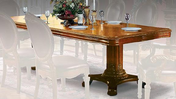 Buy Grand Estate Table