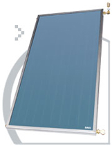 Buy Baxi Solar Water Heating Systems