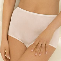 Buy Vanity Fair Perfectly Yours Ravissant Brief Panties