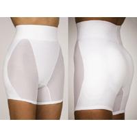 Buy Padded Rear and Hips Shaping Girdle Panties
