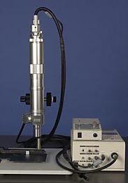 Buy 3D and Oblique Inspection Microscopes Hirox Ltd. KH-1000/MX-2005C/MX5030RZ II