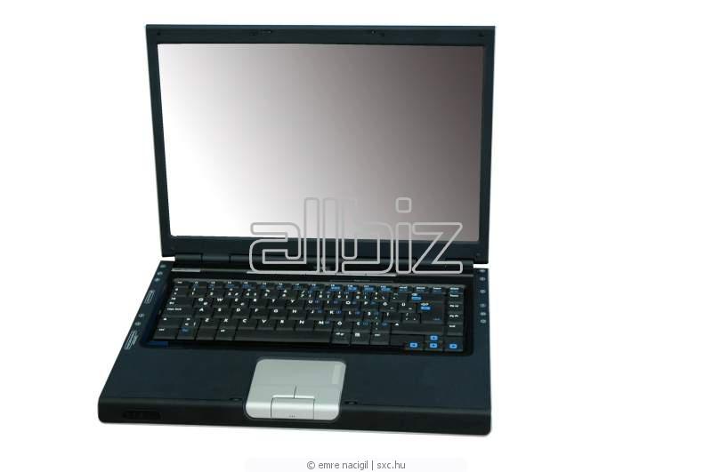Buy Lenovo Laptops