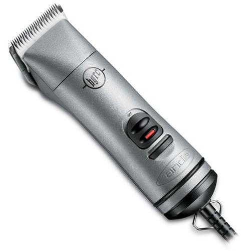 Buy Andis BGRC Detachable Blade Hair Clipper