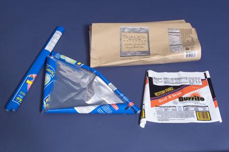 Buy Packaging Film
