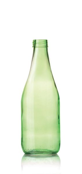 Buy Water/Sparkling Juices Bottles