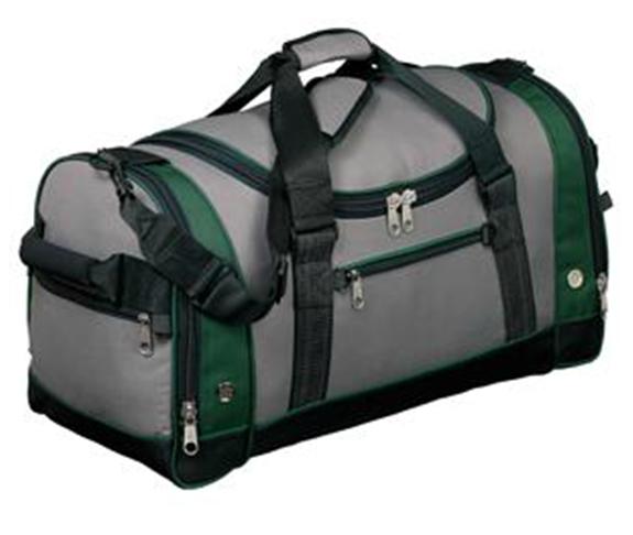 Buy Voyager Sports Duffel Bag