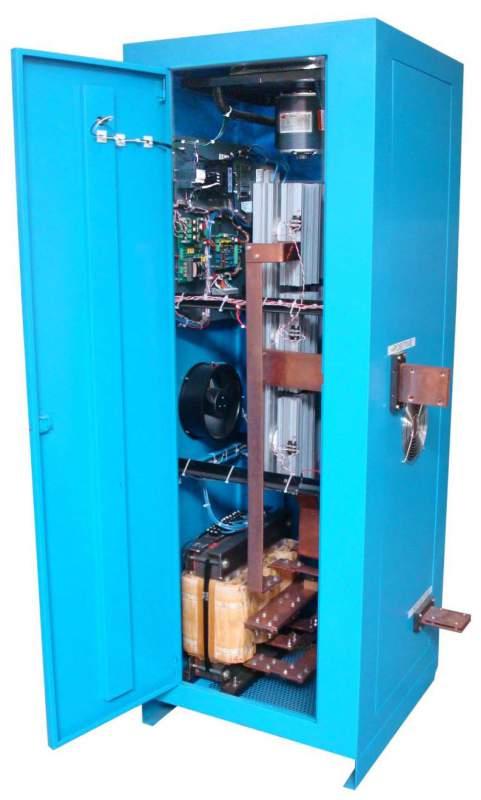 Buy SC Model Power Supply