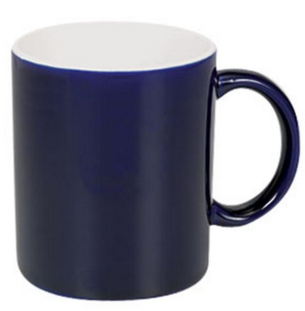 Buy Promotional Mugs