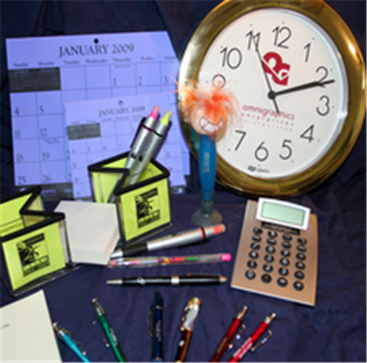 Buy Promotional Items