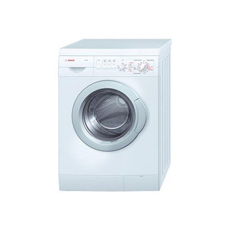 Bosch Washing Machine Stackable bosch axxis stackable automatic washing machine 2.1 — buy bosch