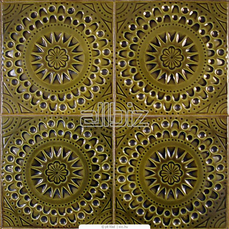 Buy Ceramic Tile