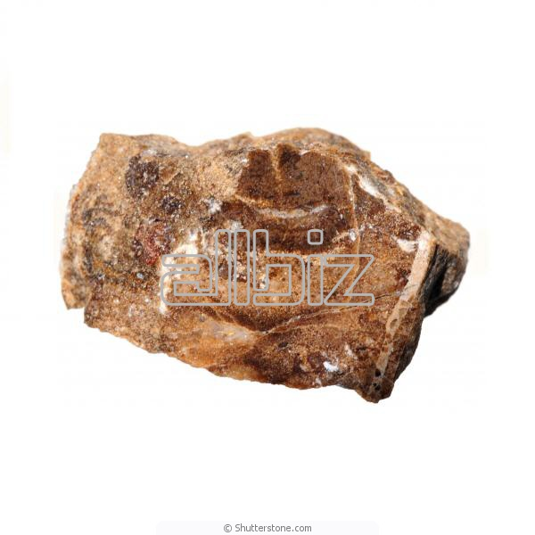 Buy Natural quartz