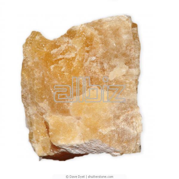 Buy Onyx Stone