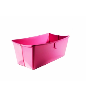 Buy Prince Lionheart Flexibath Foldable Bathtub