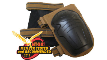 Buy X-Treme Duty Knee Pad