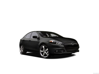 Buy Dodge Dart SE/AERO Sedan Car