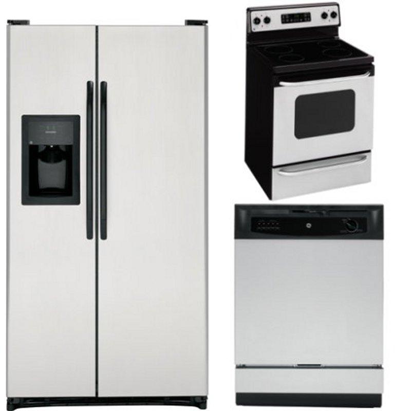 100 kitchen stainless steel appliance package kitchen 4 pie