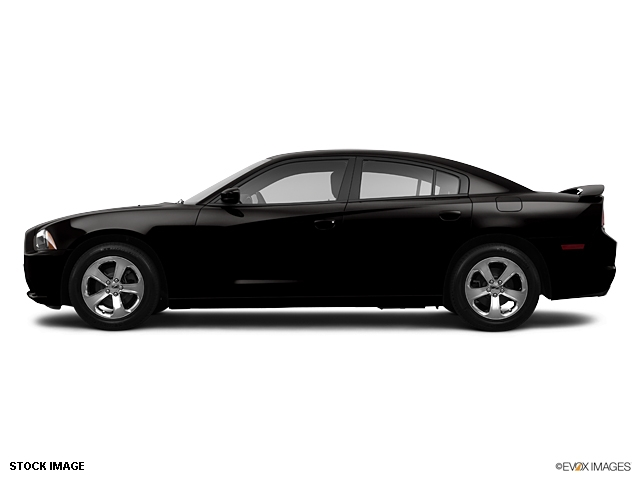 Buy Dodge Charger SE Sedan Car
