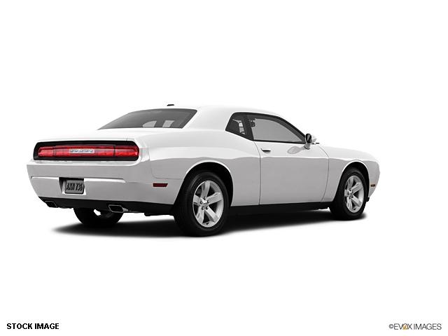Buy Dodge Challenger SXT Coupe Car