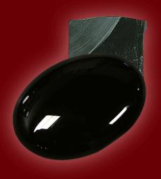 Buy Black onyx