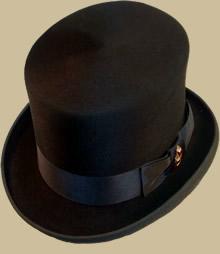 Buy Top Hat