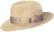 Buy Bone hats