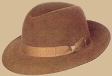 Buy Classic european hats