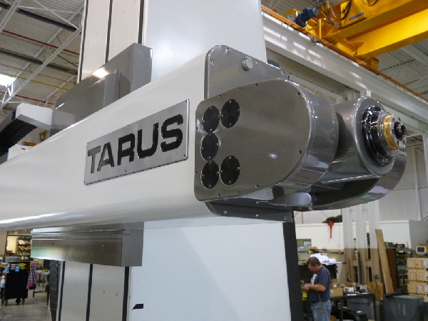 Buy 5 Axis High Speed Claymill
