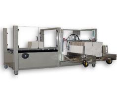 Buy ACF-10 Automatic Case Erector