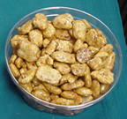 Buy Butter Toffee Pecans 2-12oz