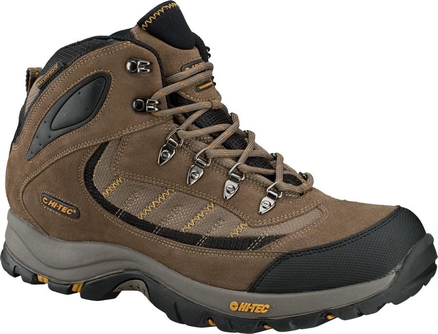 Buy Natal Mid Waterproof Boot