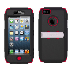 Buy Trident Case for iPhon5