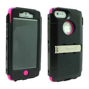 Buy Trident Pink Kraken A.M.S.Case for iPho5