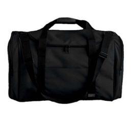 Buy 402 Anvil Large Duffel Bag