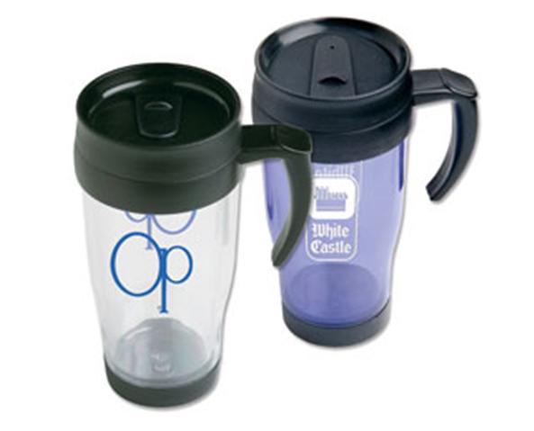 Buy Travel Mug