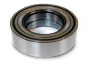 Buy Mower Conditioner Drive Pulley Bearing