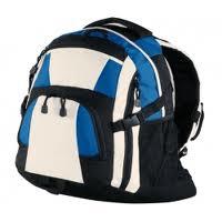 Buy Urban Backpack