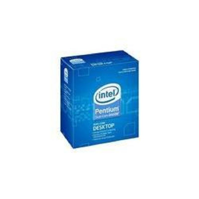 Buy Intel Personal Computer