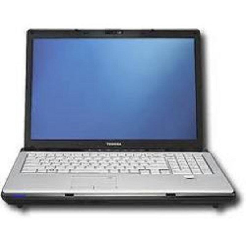 Buy Laptop quality